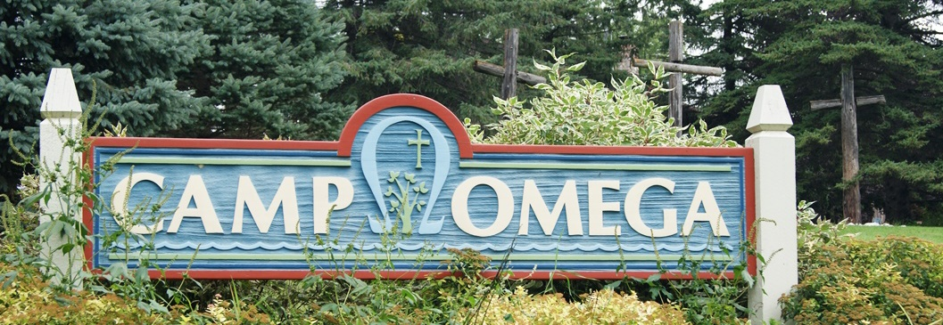 Our Story Camp Omega Waterville Mn