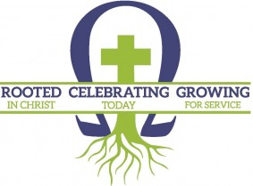 Rooted in Christ, Celebrating Today, Growing for Service